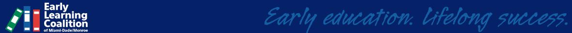 ELC-Logo-Slogan